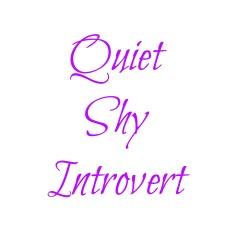 quiet-shy-introvert
