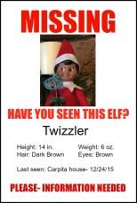 missing-twizzler