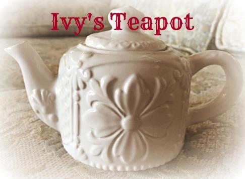 ivys-teapot